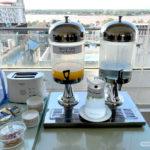 breakfast-the-hotel-mawtin-hotel-yangon