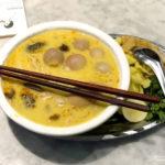 coconut-noodle-yangon-tea-leaf-house