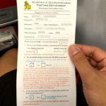 customs-declaration-form-myanmar