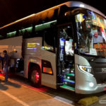 elite-express-night-bus-from-yagon-to-mandalay