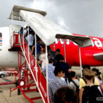 flight-from-dmk-to-rgn-donmuang-airport