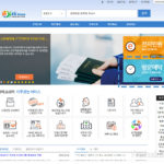 hikorea-site