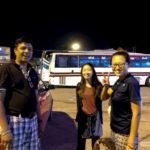myanmar-people-is-kind