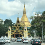 shwedagon-pagoda-myanmar