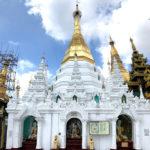shwedagon-pagoda-myanmar-2