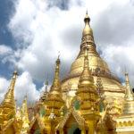 shwedagon-pagoda-myanmar-6