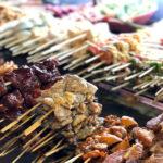 street-food-in-yangon