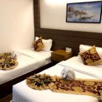 the-hotel-mawtin-yangon-myanmar-2