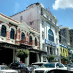 yangon-old-city