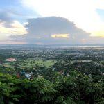 Mandalay-hills-2