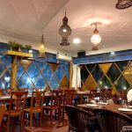 MinGalaBAr-myanmar-traditional-restaurant-1