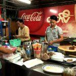 burmese-pork-offal-skewers
