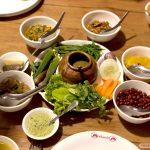 lapthet-thote-myanmar-national-dish