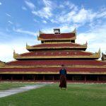 mandalay-grand-palace-2