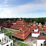 royal-palace-mandalay-view
