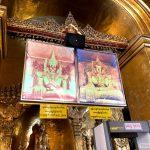 temple-in-mandalay-Mahamuni-1