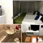 airbnb-in-fukukoka