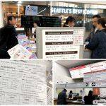 booking-seat-jr-station-hakata-station-2