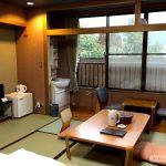 enokiya-ryokan-japan-yufuin-room-type-1