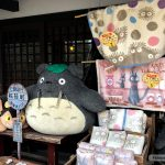 totoro-shop-in-yufuin-Donguri-No-Mori