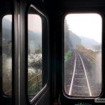 train-to-yufuin-from-hakata