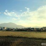 train-to-yufuin-from-hakata-2