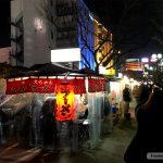 yatai-restaurant-in-fukuoka