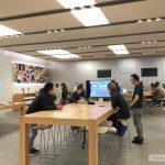 apple-store-genius-bar-fukuoka-branch