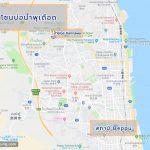 map-beppu-kannawa