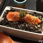pollack-rice-box