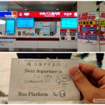 003-bus-counter-chitose-airport-ticket