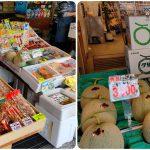 004-nijo-fish-market