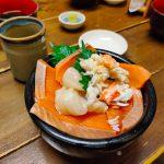 005-kaisendon-nijo-fish-market