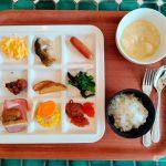 breakfast-wbf-sapporo-chuo-buffet
