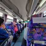 furano-bus-one-day-tour-sapporo