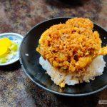 kikiage-rice-japenese-food