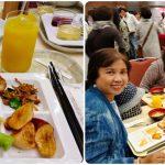 new-furano-hotel-buffet-1