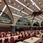 new-furano-hotel-restaurant-buffet