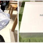 mac-book-pro-refurbished
